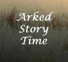 Short Story Fiction English Bengali Hindi Stories